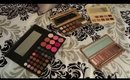 Used High End Makeup SALE | AFFORDABLE PRICES