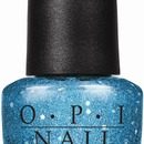 OPI Nail Lacquer in Gone Gonzo!