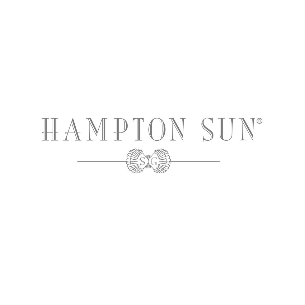 40% off all Hampton Sun