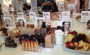 Charlotte Tilbury in Chicago | Chicago Beauty Report