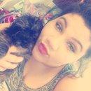 Puppy Luv🐶💗