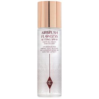 Airbrush Flawless Setting Spray 100 ml