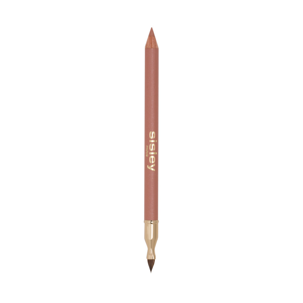 Sisley-Paris Phyto-Lèvres Perfect Lipliner 1 Nude alternative view 1.