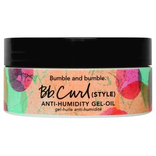 Bumble and bumble. Bb.Curl Anti-Humidity Gel-Oil