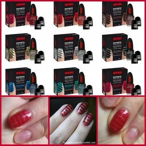 http://makeupfrwomen.blogspot.com/2012/03/pupa-milano-magnetic-nail-art-kit-xoxo.html