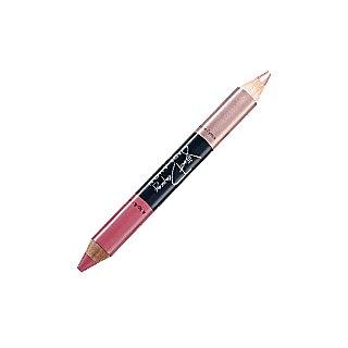 Avon Jillian Dempsey for Avon Professional Multi-Pencil