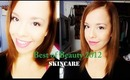 Best of Beauty 2012!!!-Skincare