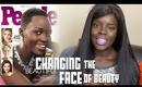 Nitty Gritty: Changing the Face of Beauty ║Emmy8405