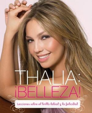 Thalia - Book