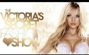 Victoria's Secret Fashion Show 2010 Makeup Tutorial