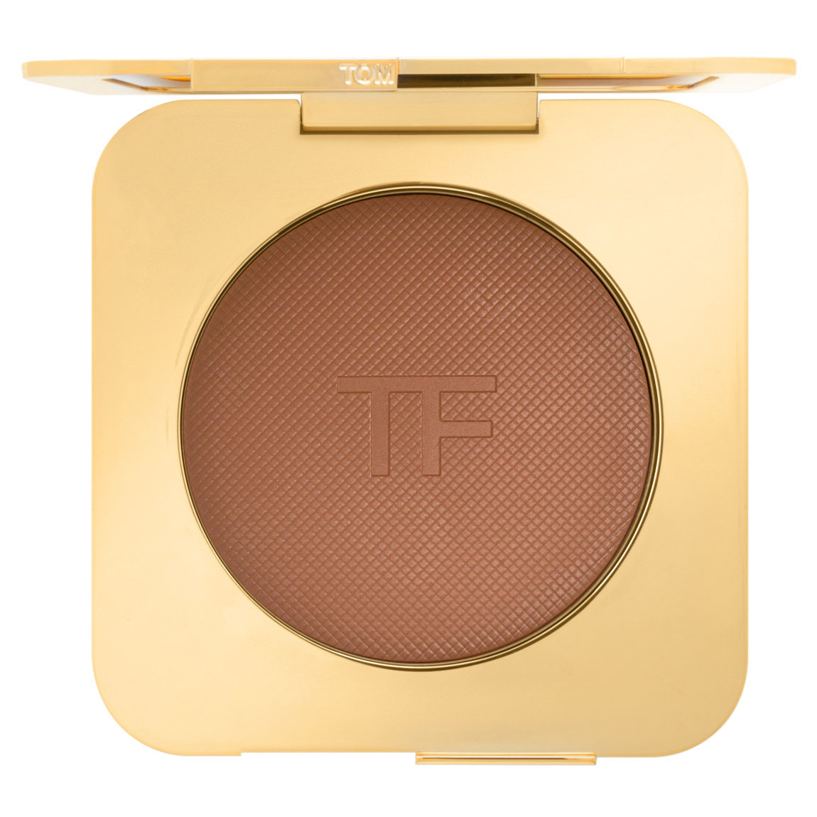 tom ford the ultimate bronzer terra beautylish. Black Bedroom Furniture Sets. Home Design Ideas