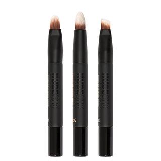 Pencil Blenders