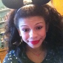 mini mouse tutorial soon