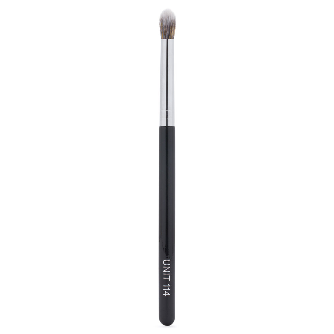 UNIT 114 Eye Brush