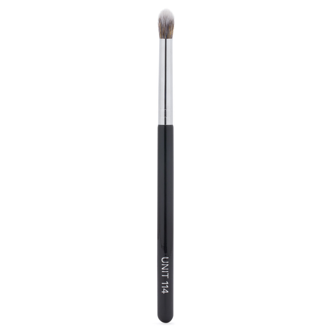 UNITS UNIT 114 Eye Brush product smear.
