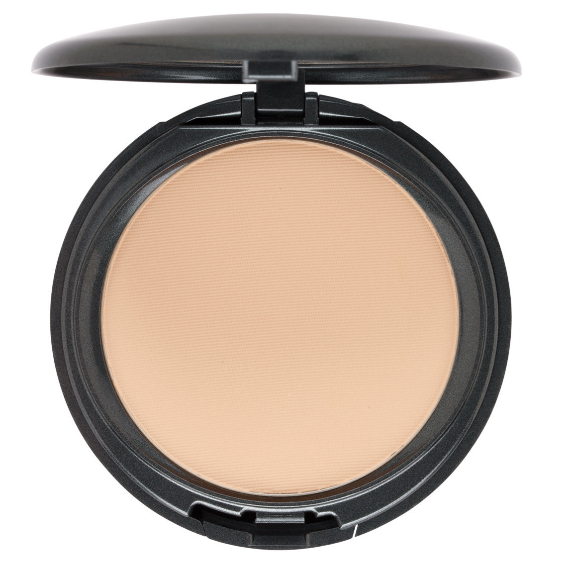 COVER | FX Pressed Mineral Foundation G10 product swatch.