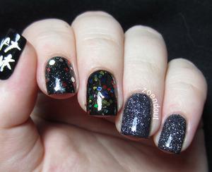 http://zoendout.blogspot.com/2013/05/daft-nails.html