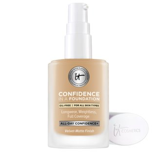 Confidence in a Foundation