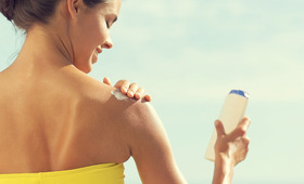 FDA Sunscreen Update Part 1: Is SPF 30 enough?