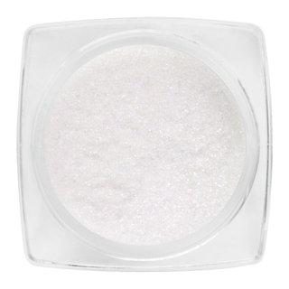 Sparkles SL06 White Violet