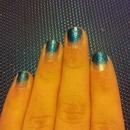 Fade to Glitter