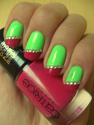 http://arvonka-nails.blogspot.com/2012/04/flormar-49-catrice-pinky-and-brain.html
