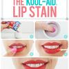 Kool-aid Lips