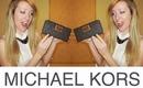 Review | Michael Kors Wallet