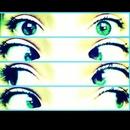 I'm watching you :)