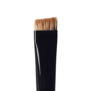 Brush 21 Eyebrow Brush
