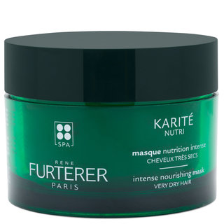 Karite Nutri Intense Nourishing Mask