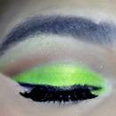 Lime Realness