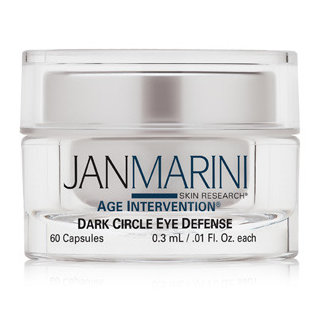 Jan Marini Skin Research Age Intervention Dark Circle Eye Defense