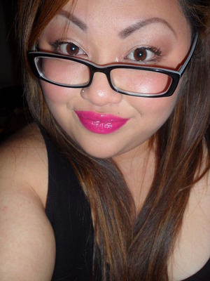 Just a random picture x)