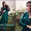 Emeral Season