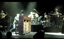 OOTD/E/N • The Fray Concert!   MichelleAXOXO ☠