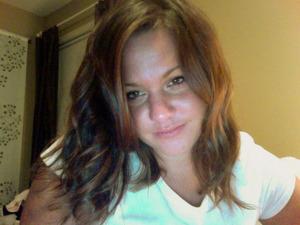 wavy hair 3.