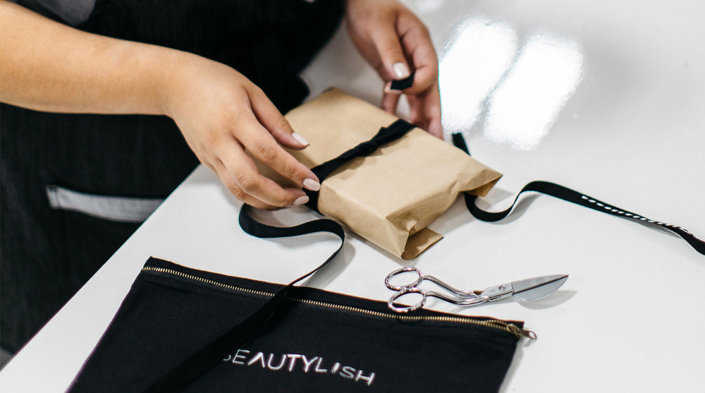 Flexible Payments | Beautylish