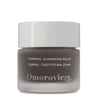 Thermal Cleansing Balm 15 ml