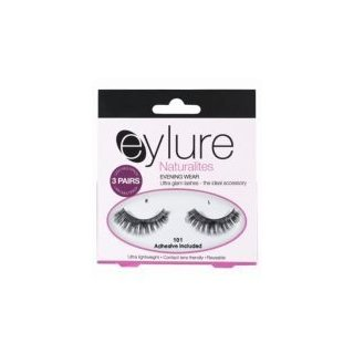 Eylure Naturalites 101 Multi Pack