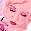 Marilyn Monroe Insperation