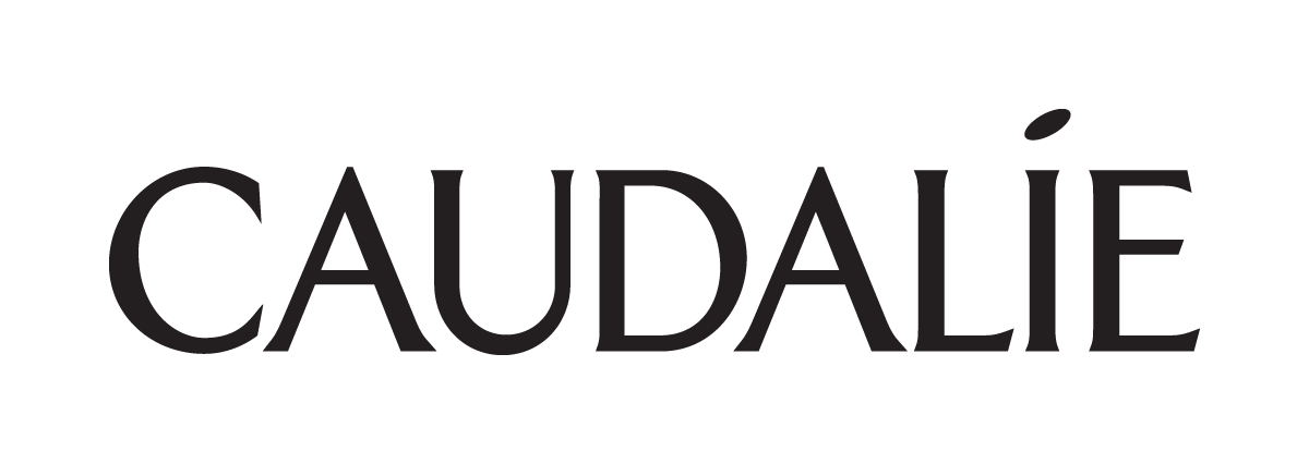 Image result for caudalie