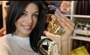 Jewelry Haul ♡: Forever21, Helloberry, Phosphor, and Jewelmint.com