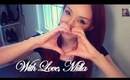 Introduction to With Love, Milla