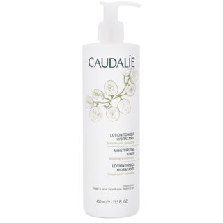 Caudalie Moisturizing Toning Lotion