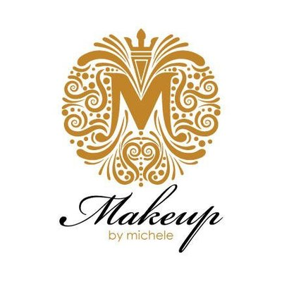 Makeup by Michele C.