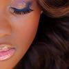 Photo Shoot Makeup!