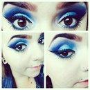 Instagram: Daria_Raquel 💙😘