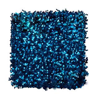Lit Glitter Trend S3
