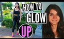 How to get through your AWKWARD STAGE : How to GLOW UP